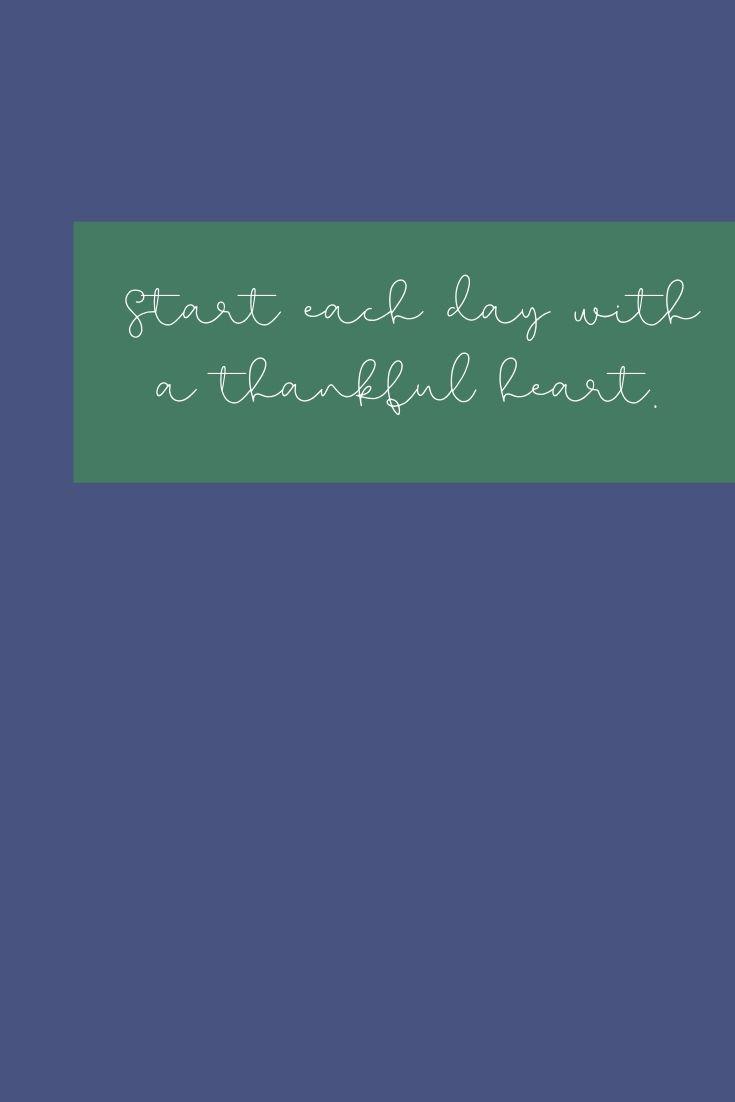 Thankful work week quotes
