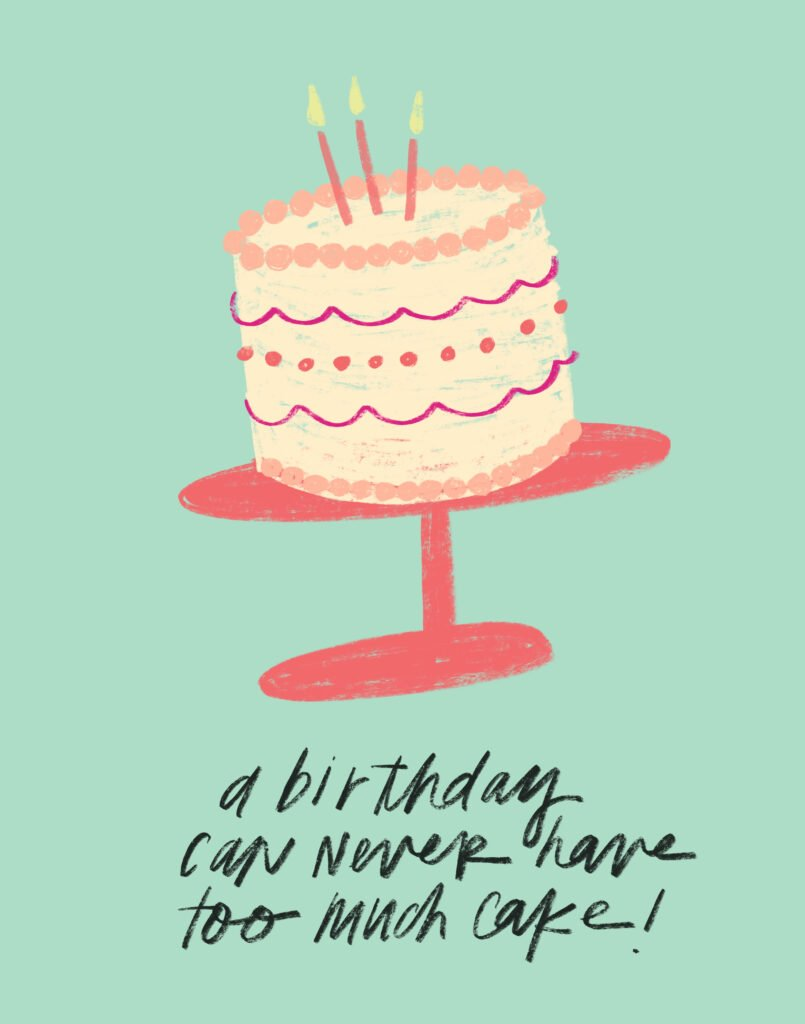 79 Happy Birthday To Me Quotes With Images - darling quoteHappy Birthday To Me Quotes For Facebook