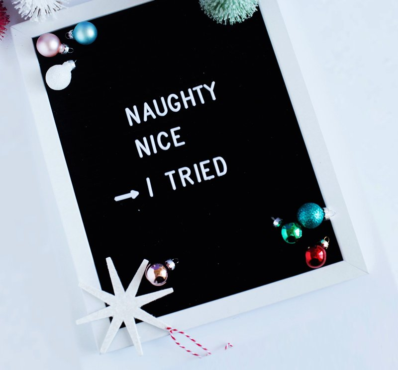 Merry Christmas Quotes • A Subtle Revelry
