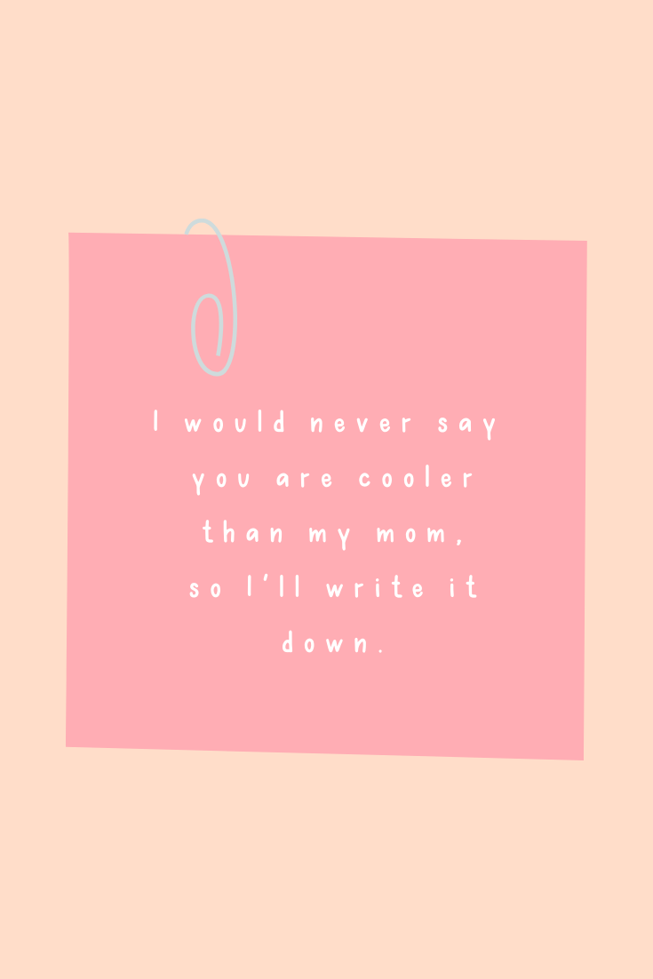 27 Happy Birthday Aunt Quotes For The Coolest Aunts Darling Quote