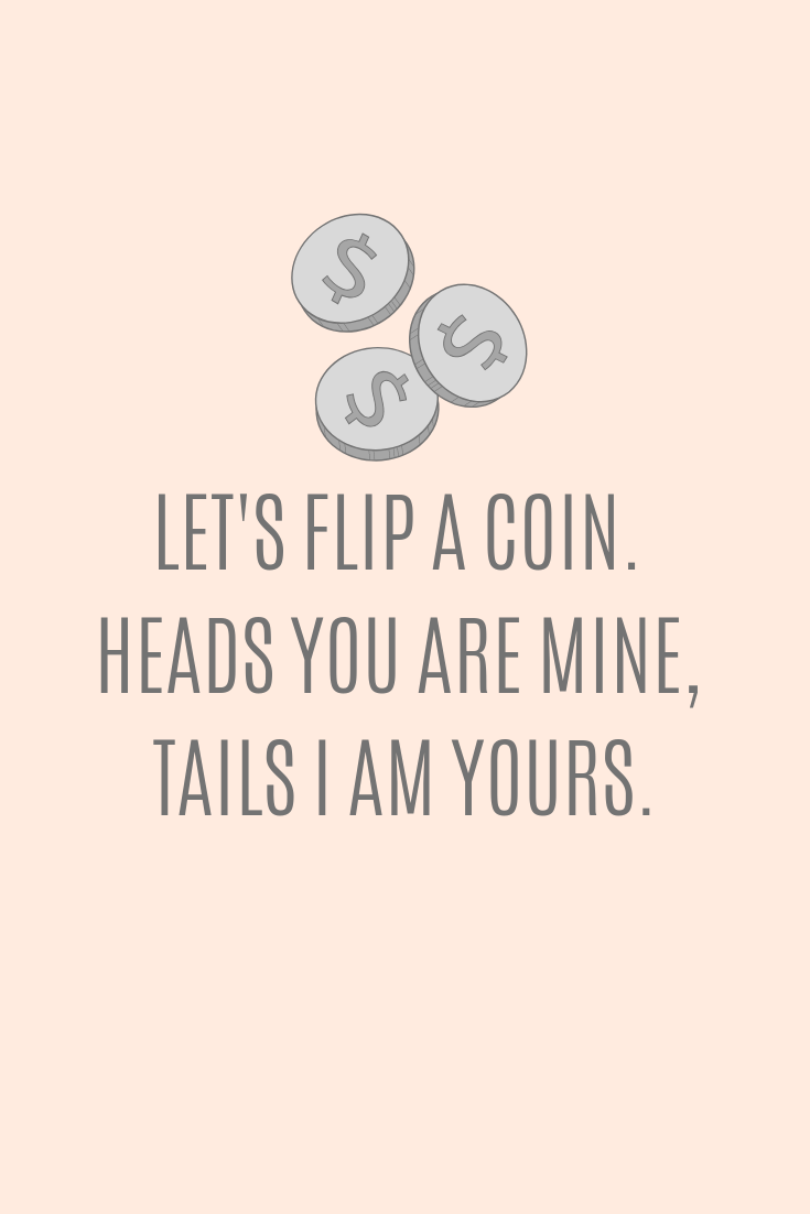 Cheesy love quotes for pick up lines