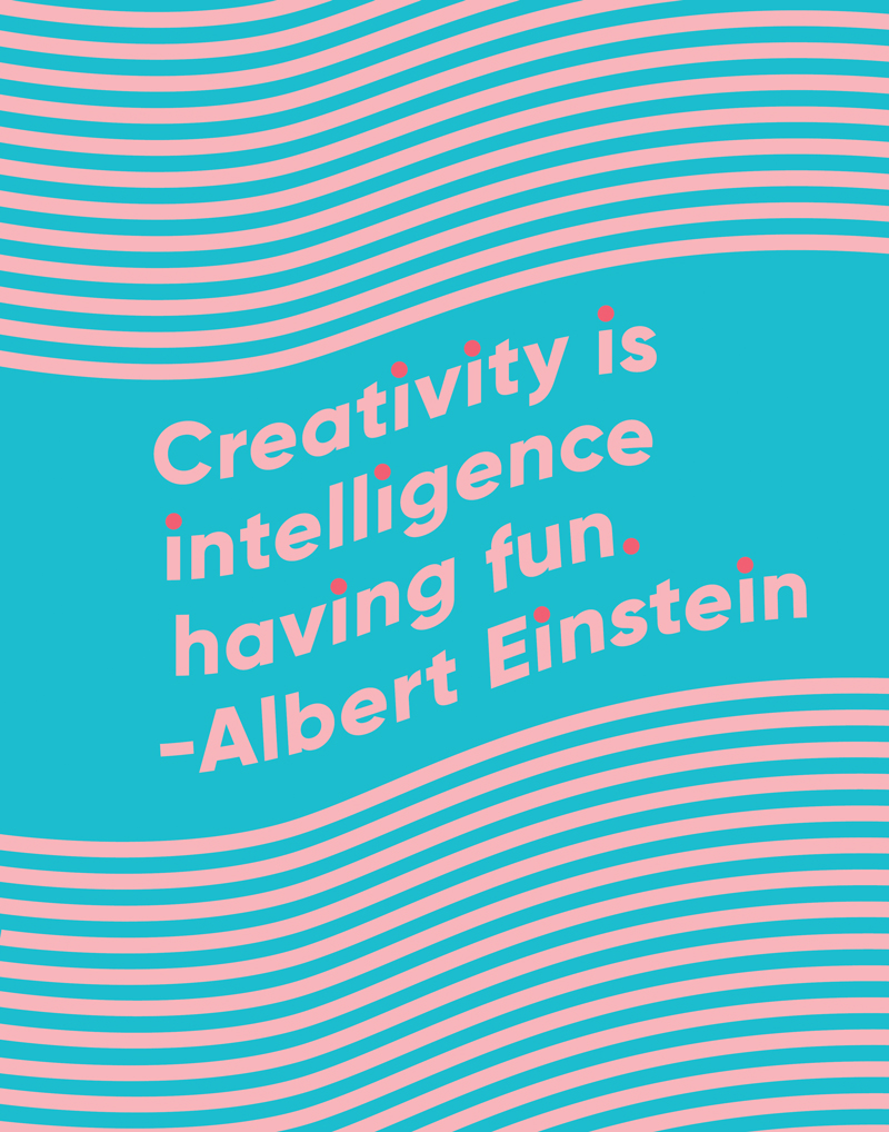 Fun Branding Quotes
