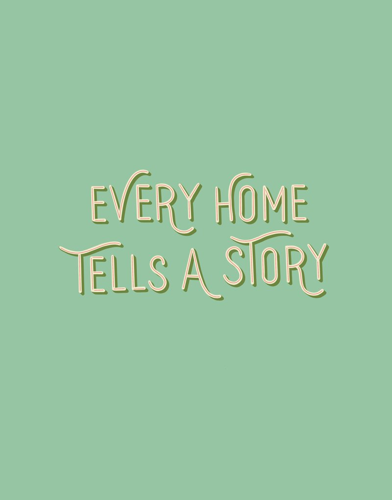 Printable Housewarming Quotes