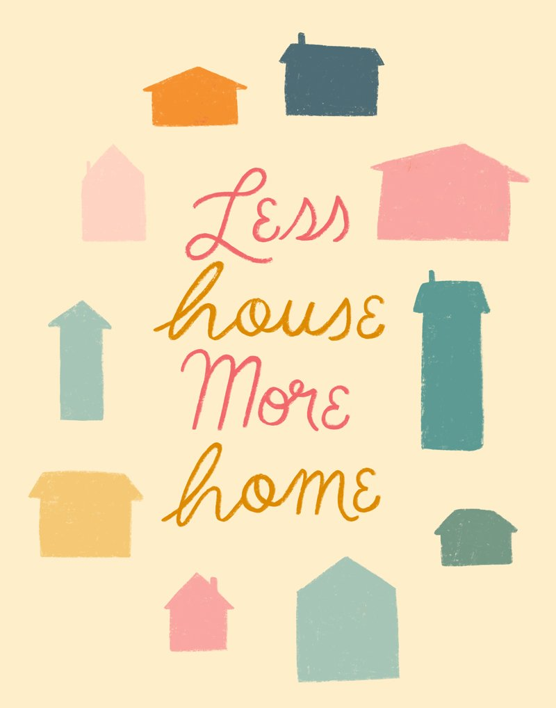 Housewarming Quotes to Celebrate a New Home