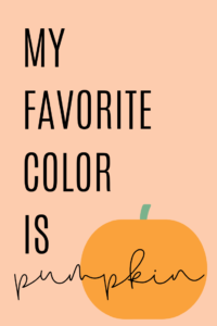 Funny Pumpkin Patch Quotes