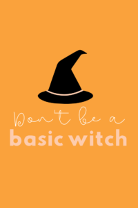 Scary Pumpkin Patch Quotes