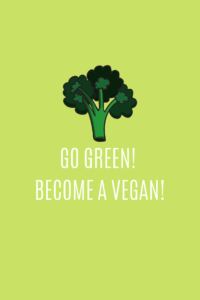 Best Vegan Quotes