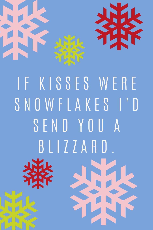 snowflake quotes