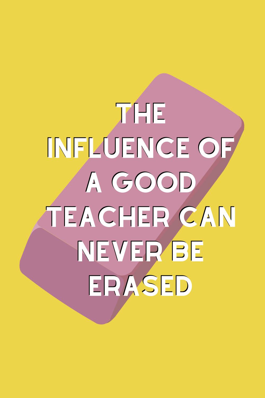 School Images Teacher Retirement Thank You