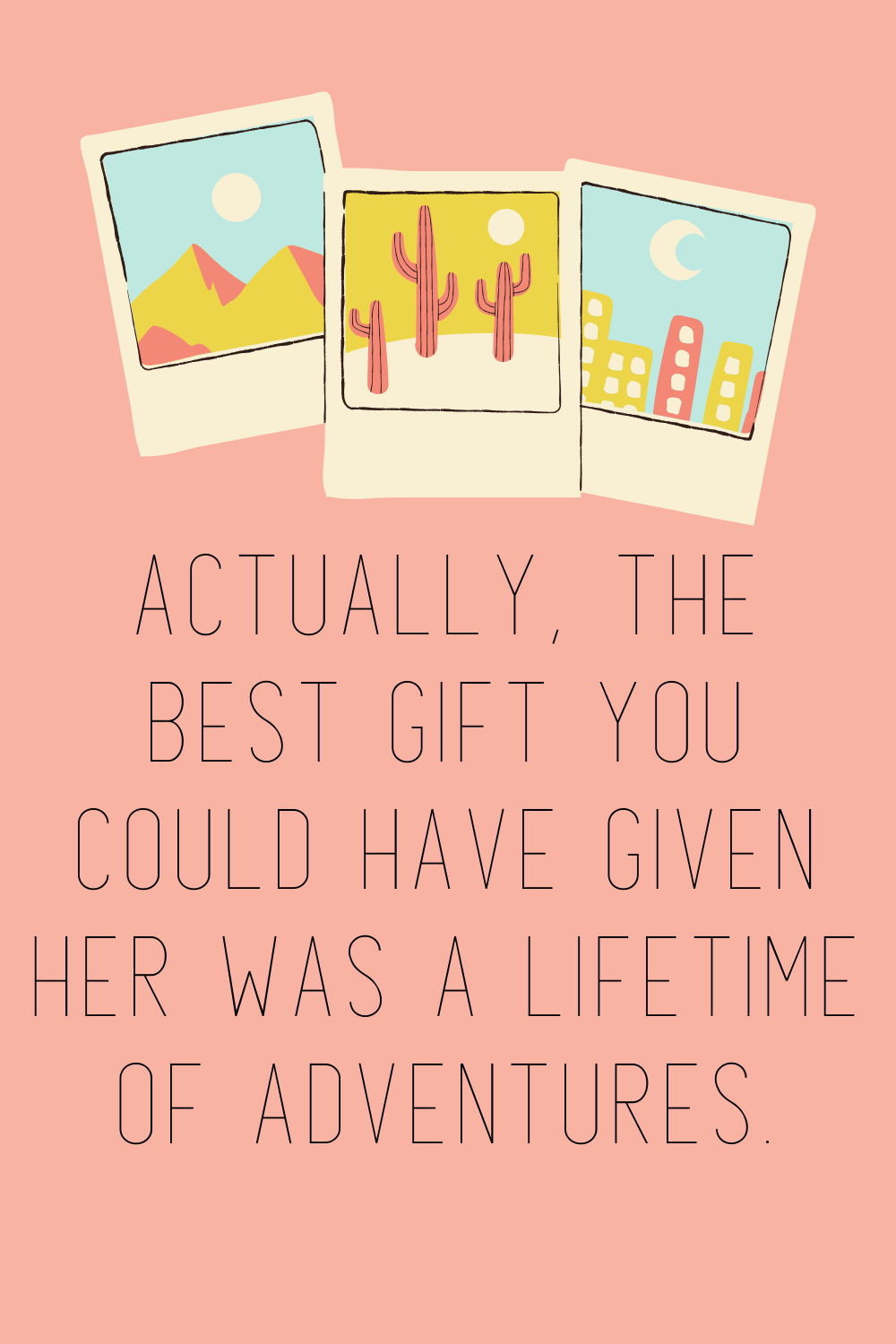 Travel Quotes For Couples