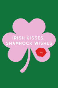 Best St. Patricks Day Quotes