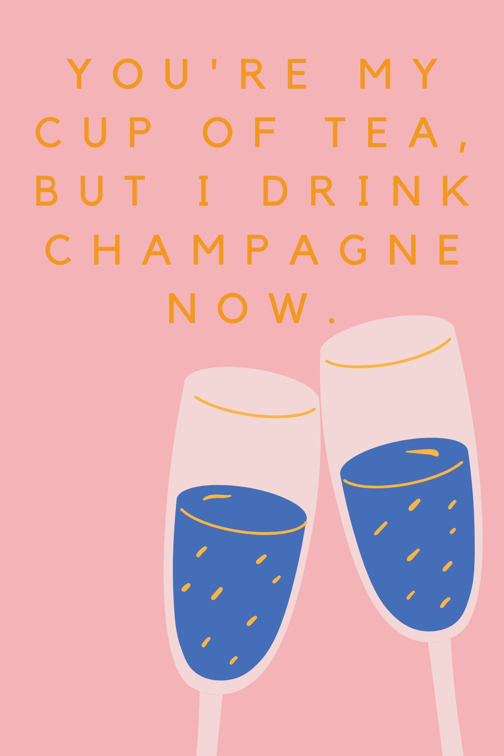 Cheers to 21 years quotes decor