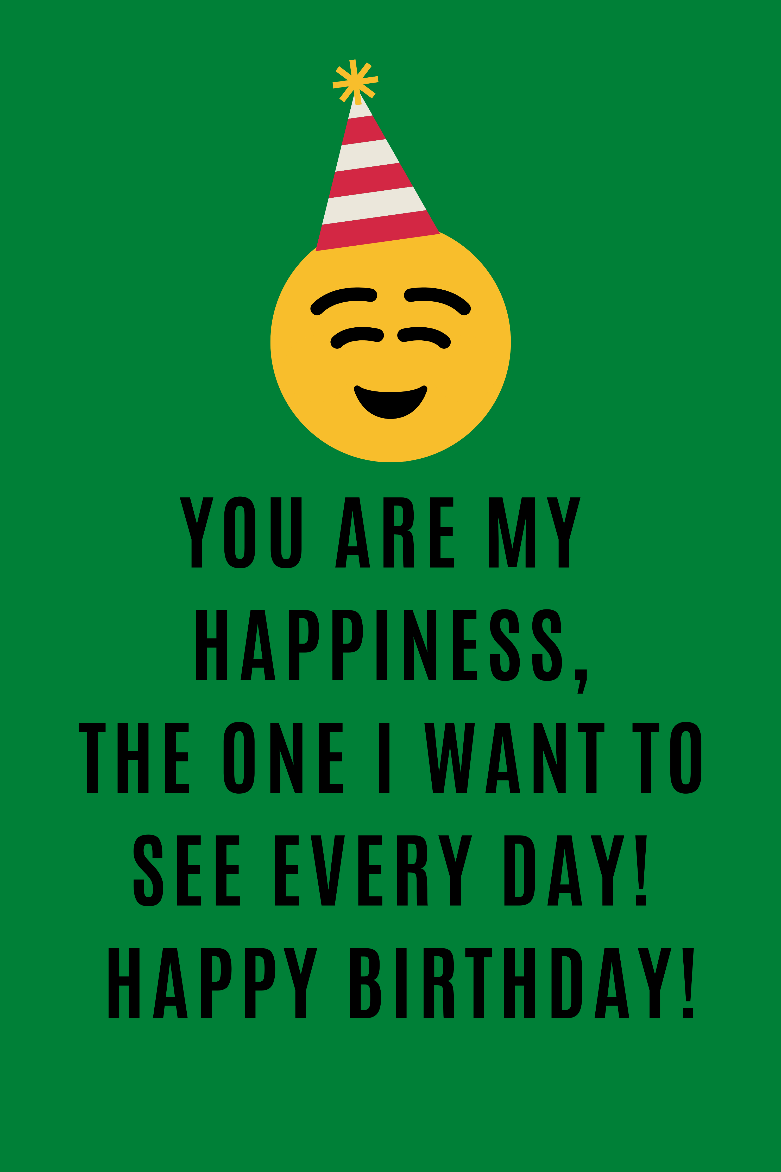 Happy Birthday Quotes for husband on his birthday