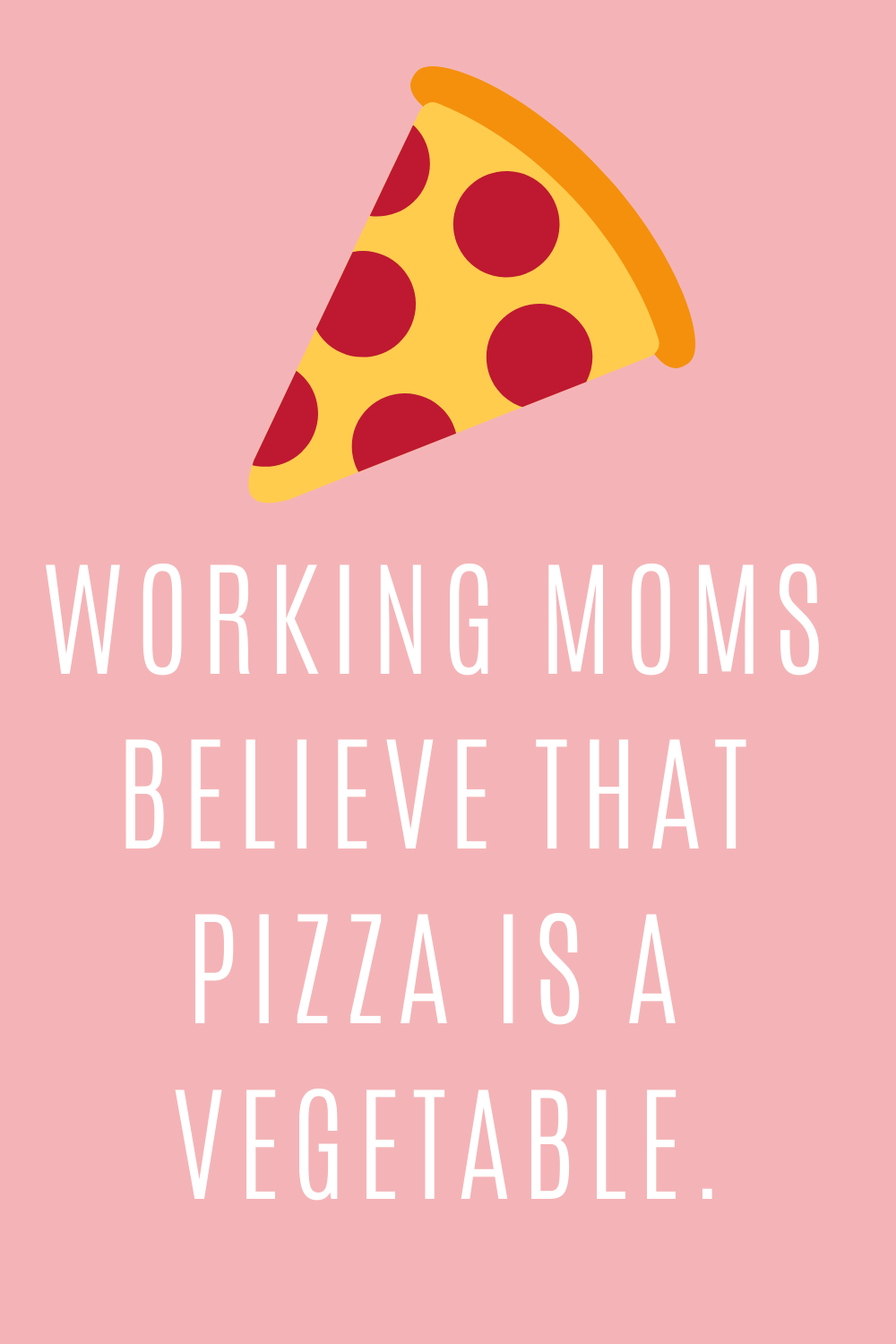 Funny Working Mom Quotes To Have It All & Make You Laugh