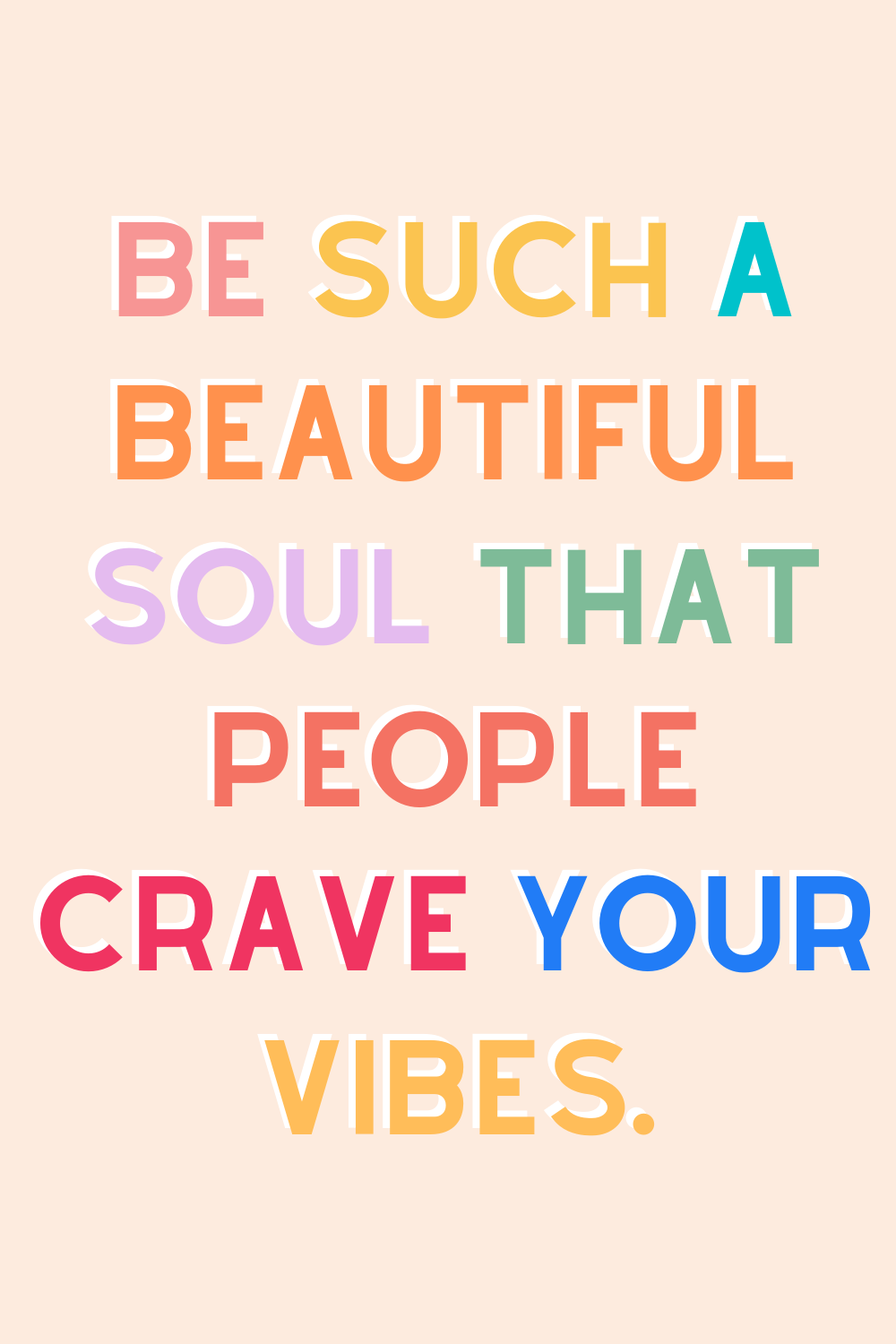 The best positive quotes