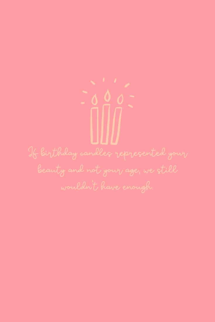 Wife Birthday Quotes