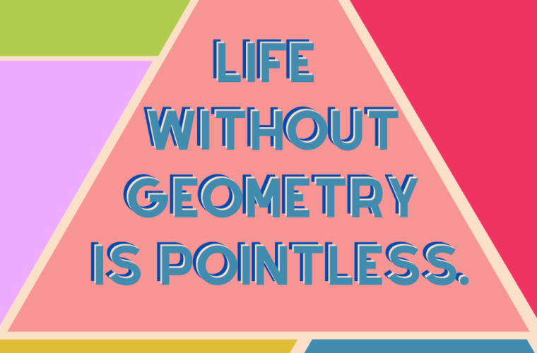 Math images