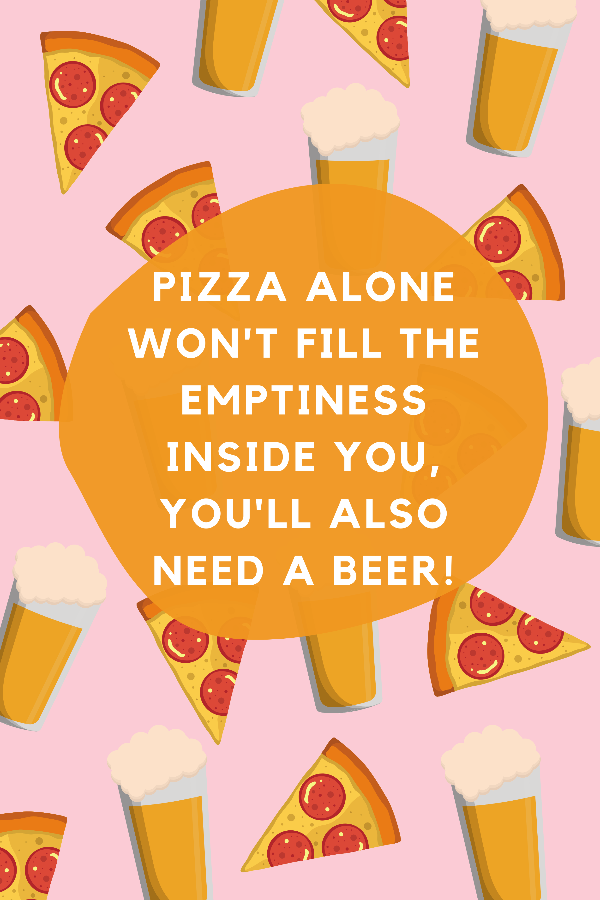 Funny Quotes about Beer