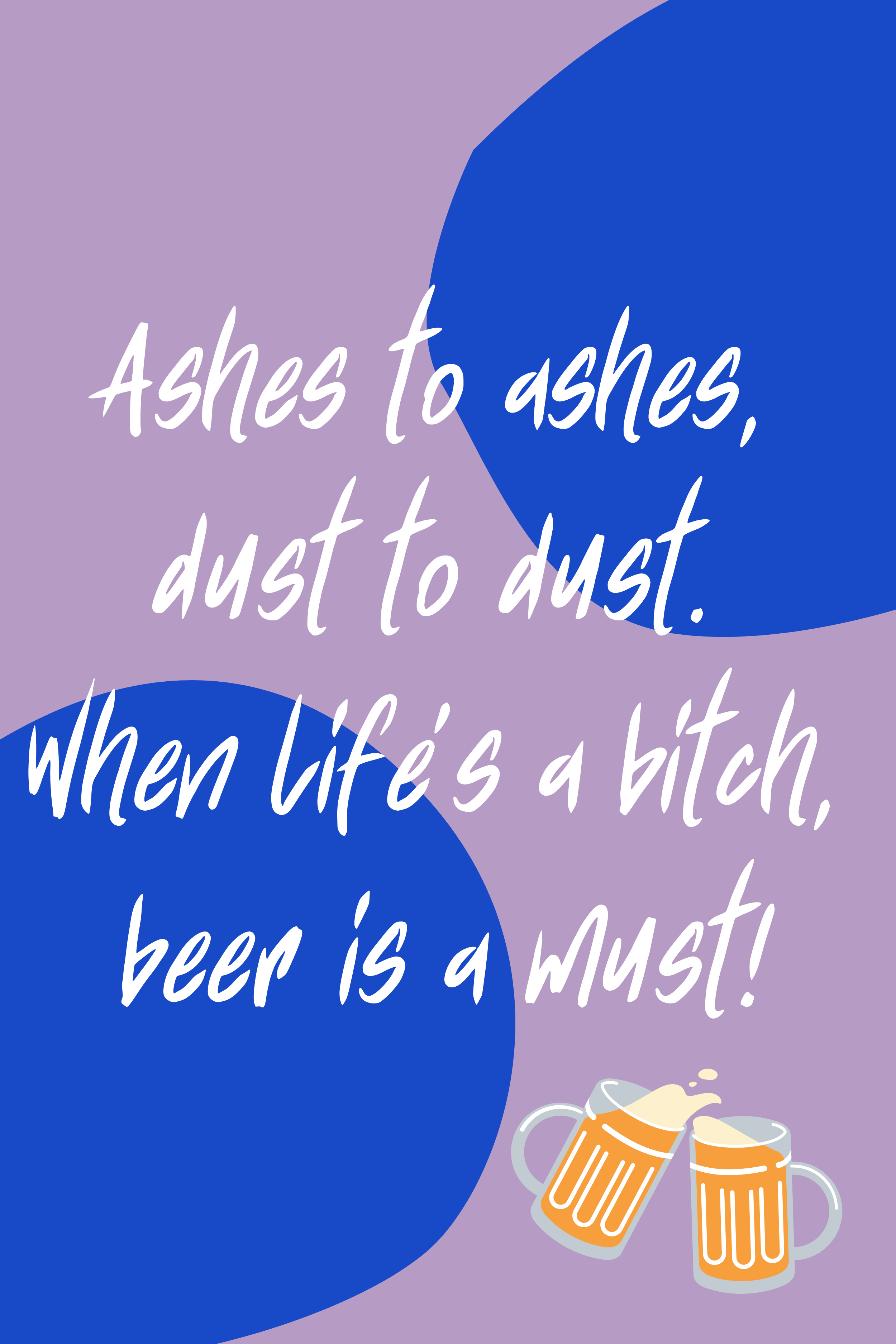 Quotes about Beer