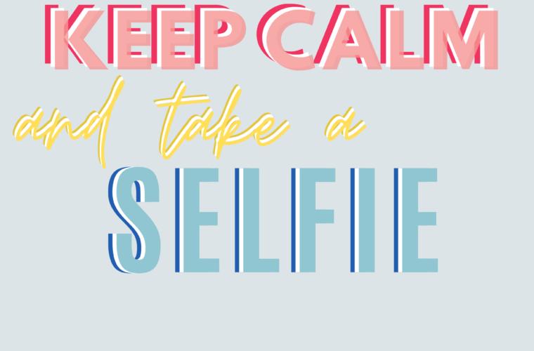 Selfie Photos