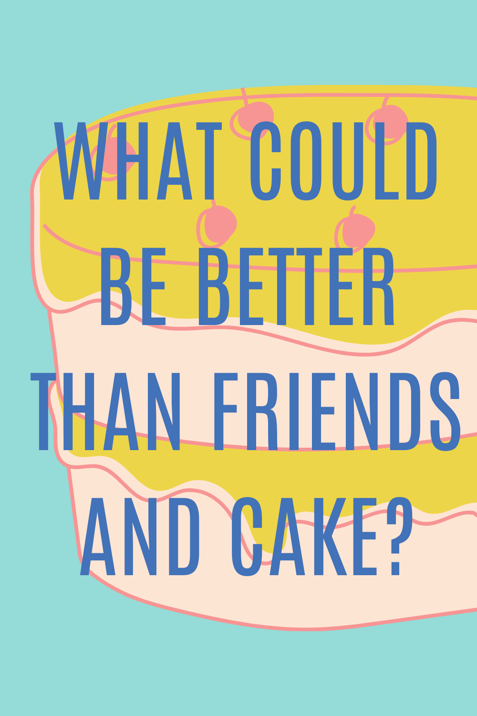 Birthday Invitation Quotes
