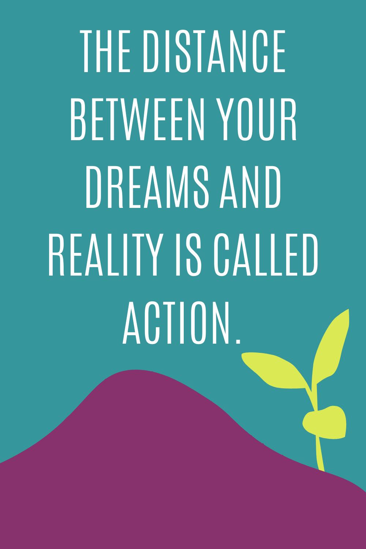 Life Coaching Quotes