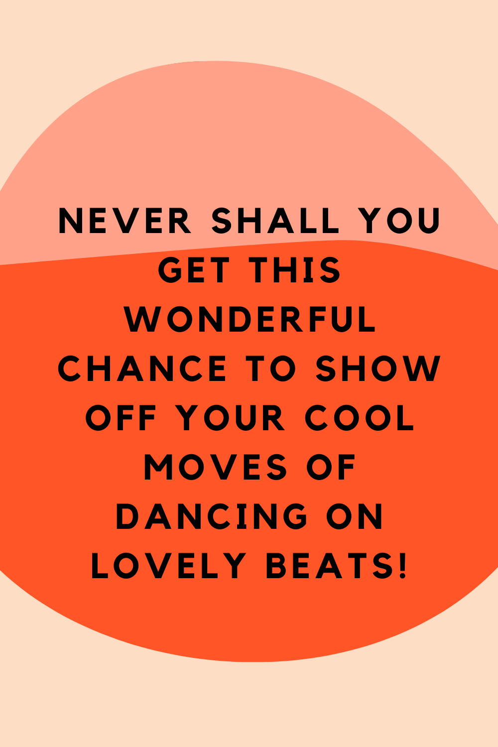 Dance Quote Graphics