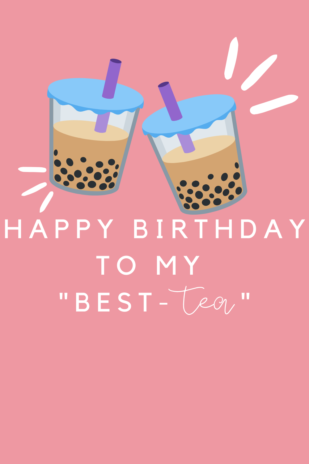 teen birthday quotes
