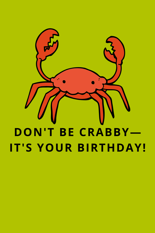 Birthday Quotes for Pre-Teen Birthdays