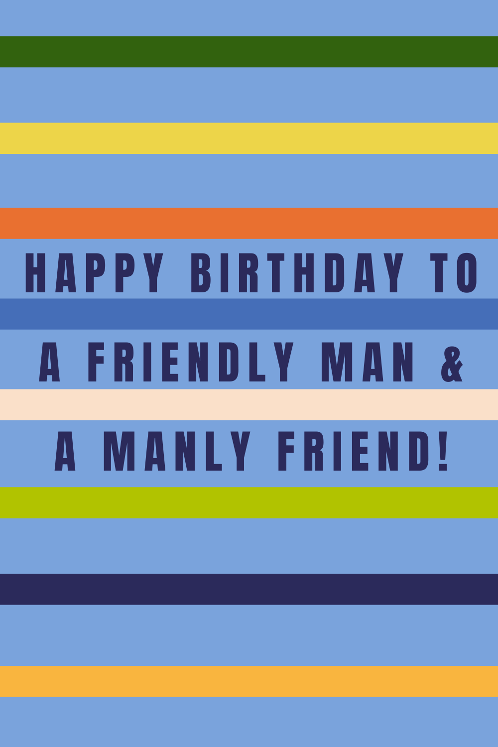 birthday quotes for guys