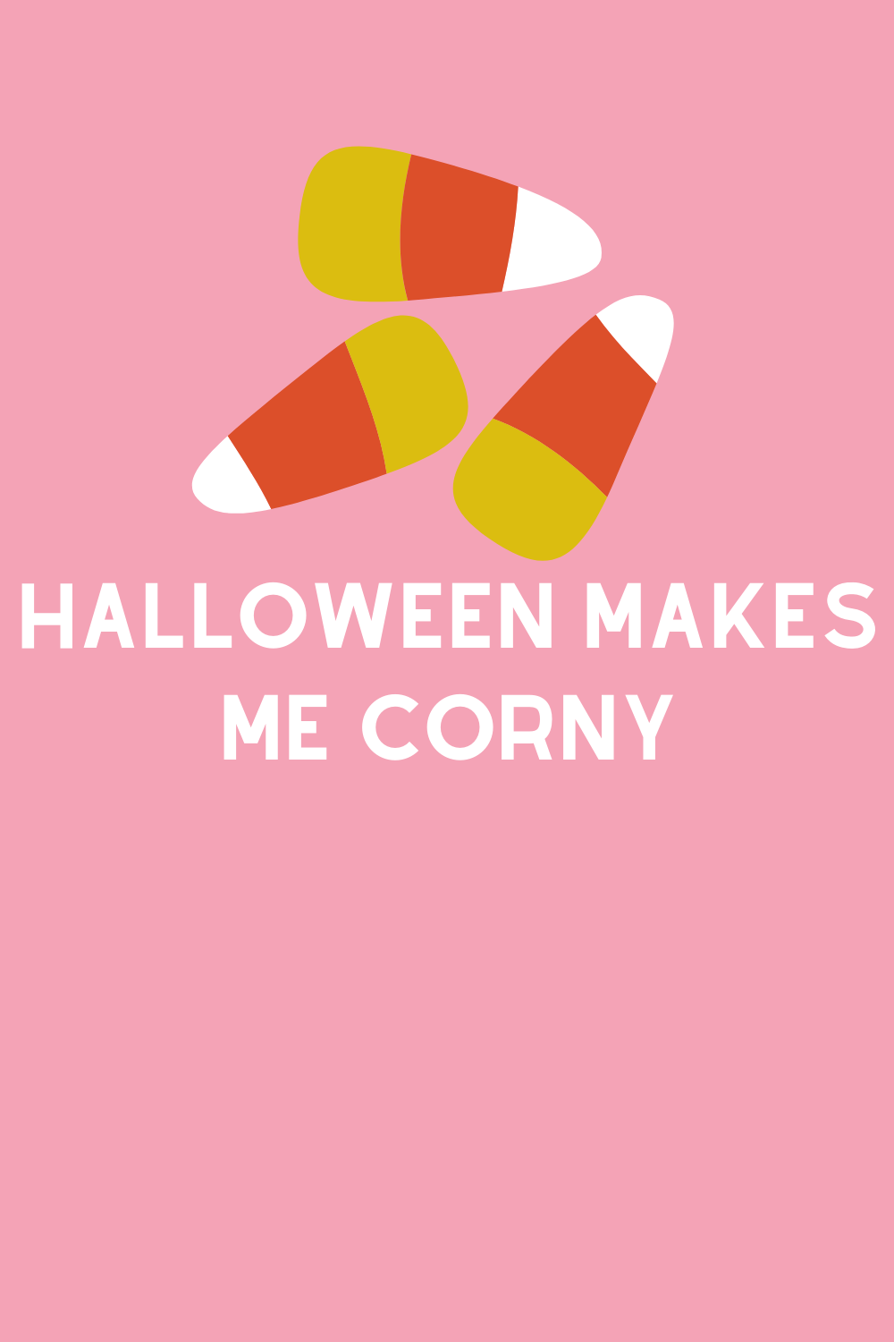 candy quotes