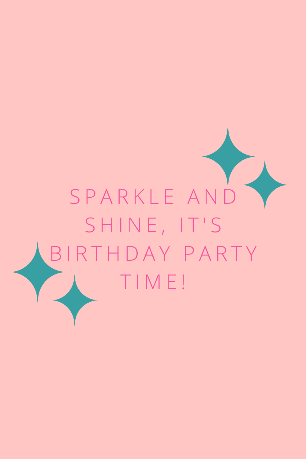 fun party quotes