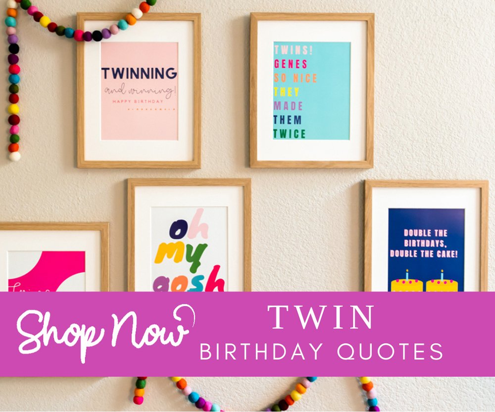 Twins quotes prints to download shop