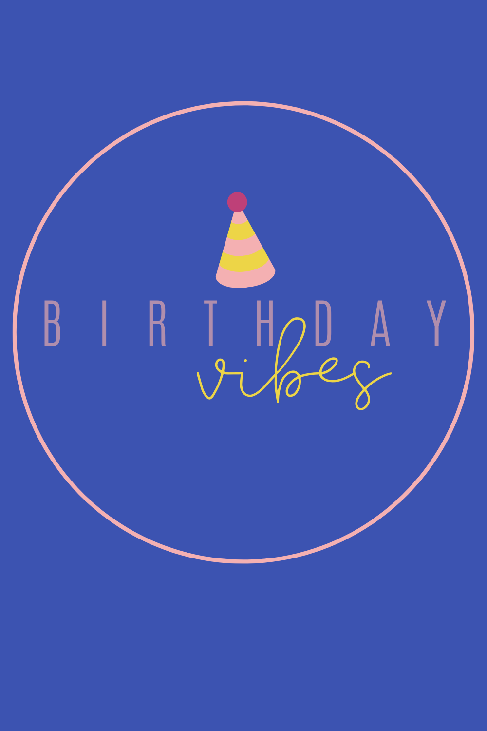 15th birthday vibes turning 15 quotes poster prints