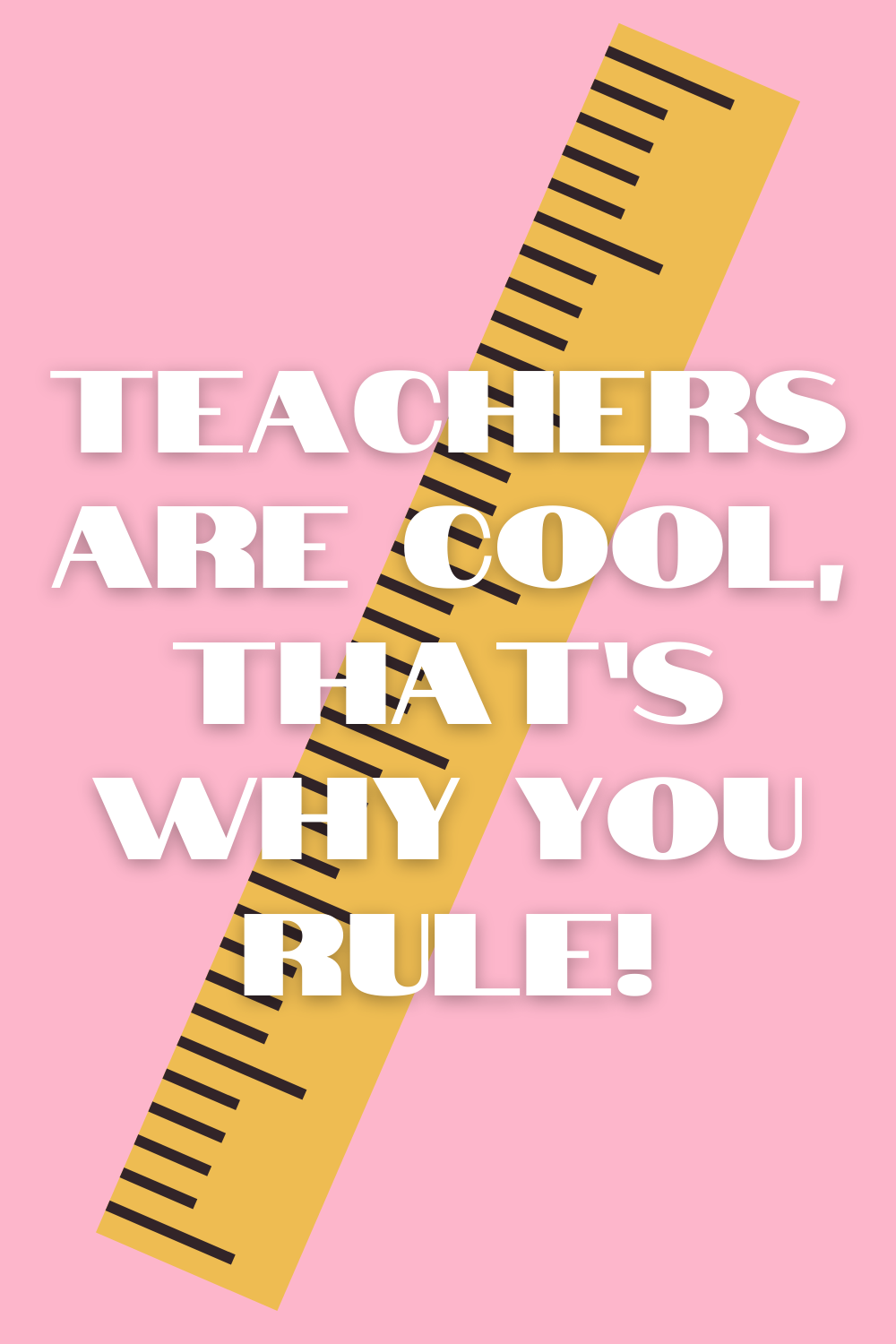 Funny Valentine Quotes for Teachers