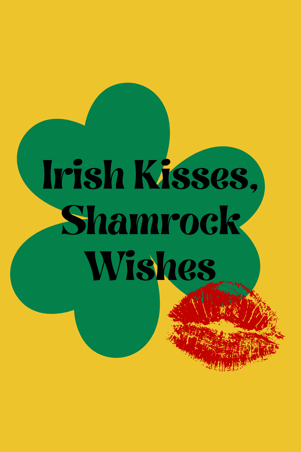 Funny Shamrock Quotes St Pattys Day Quotes