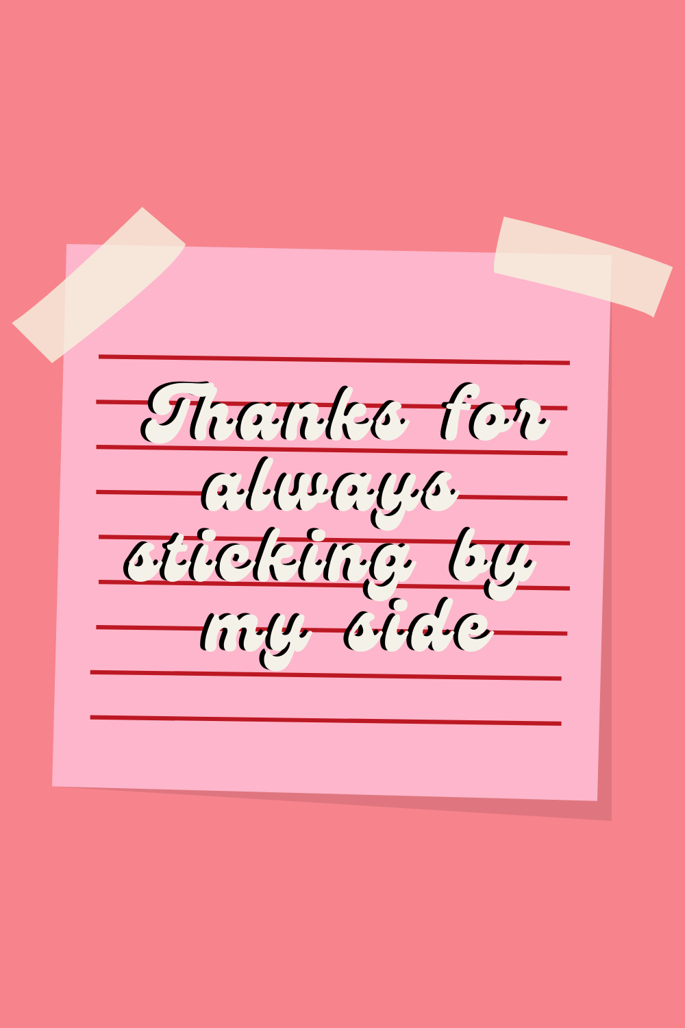 Cute Valentine Quotes for Teachers