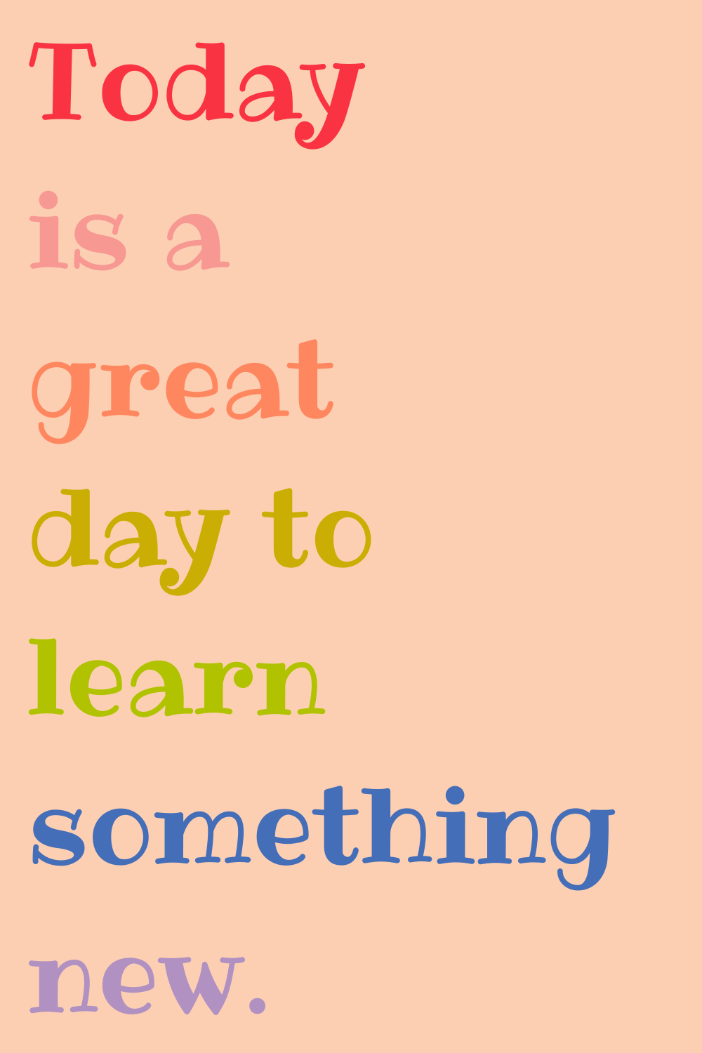 Inspiring Virtual Learning Quotes