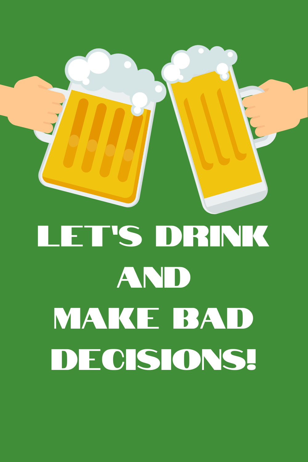 Drinking Quotes Funny For Irish