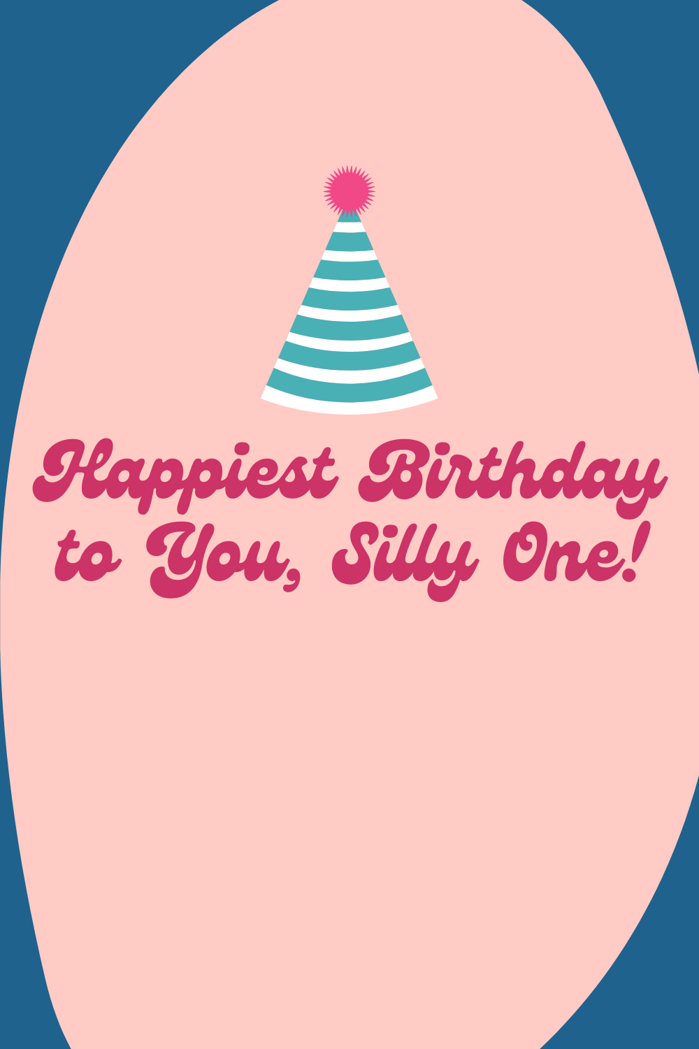 Funny Birthday Quotes Kids Love