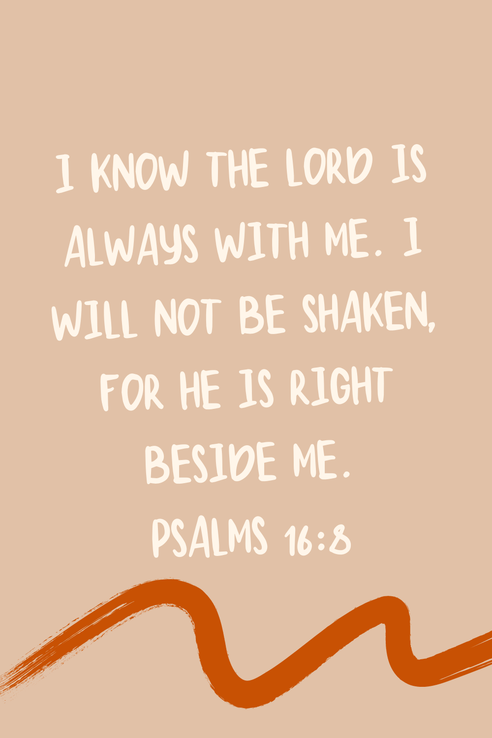 Bible quotes for baby delivery