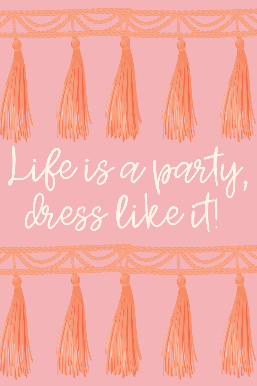 fashion quotes for kids