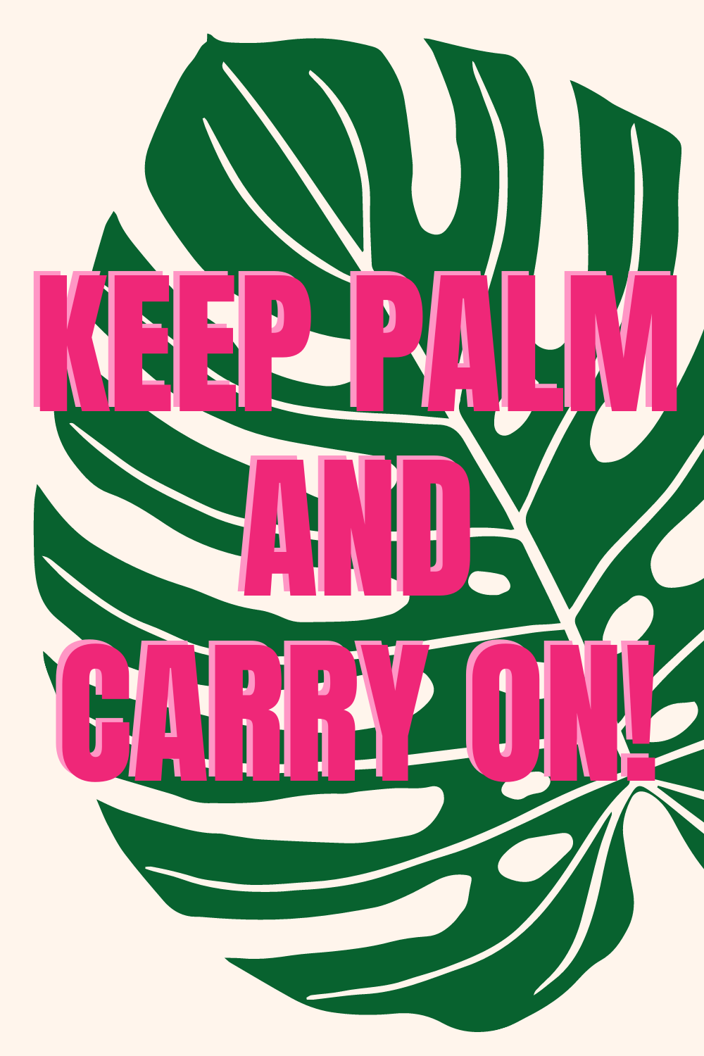 Funny Palm Springs Quotes