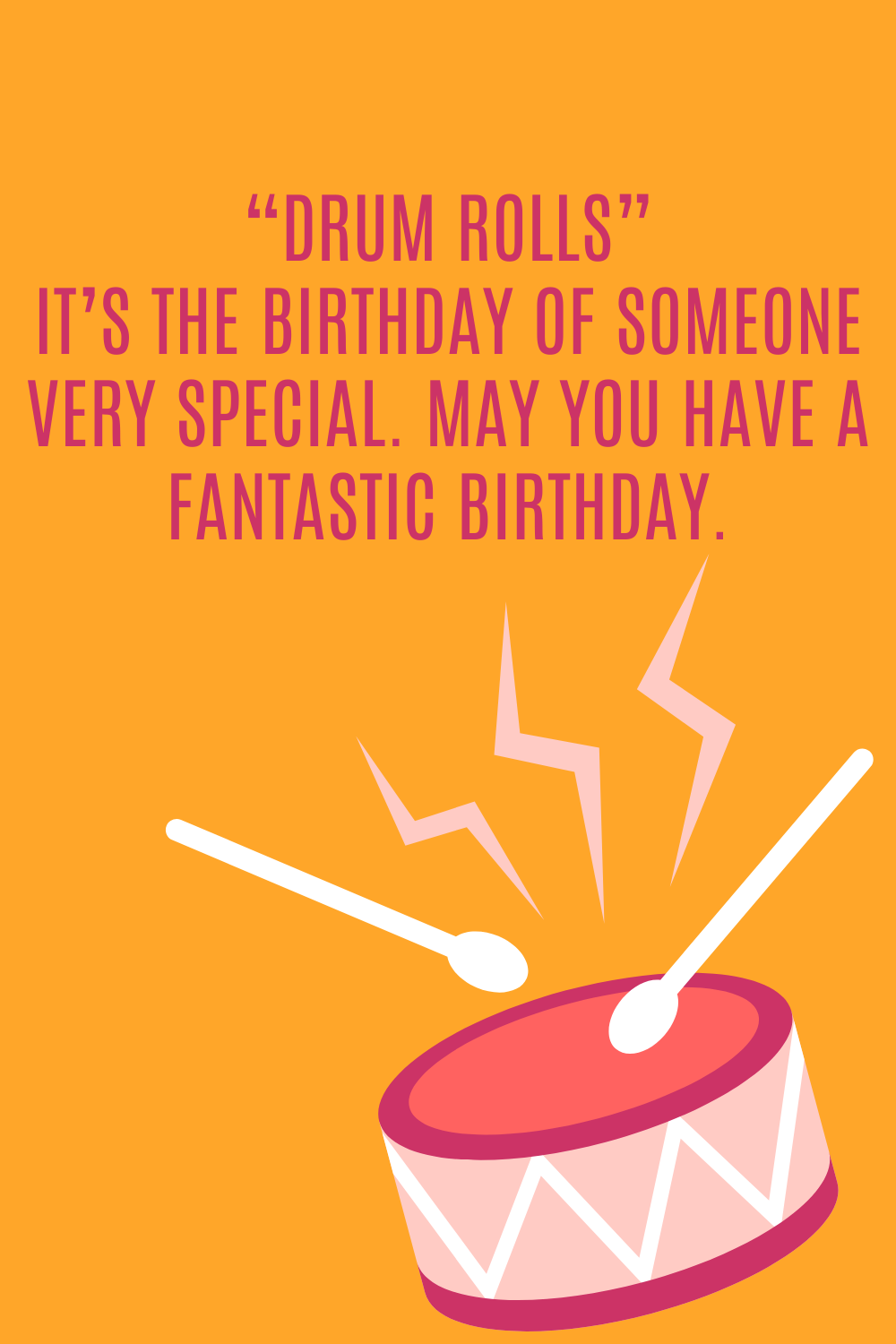 Special Birthday Quotes for Kids