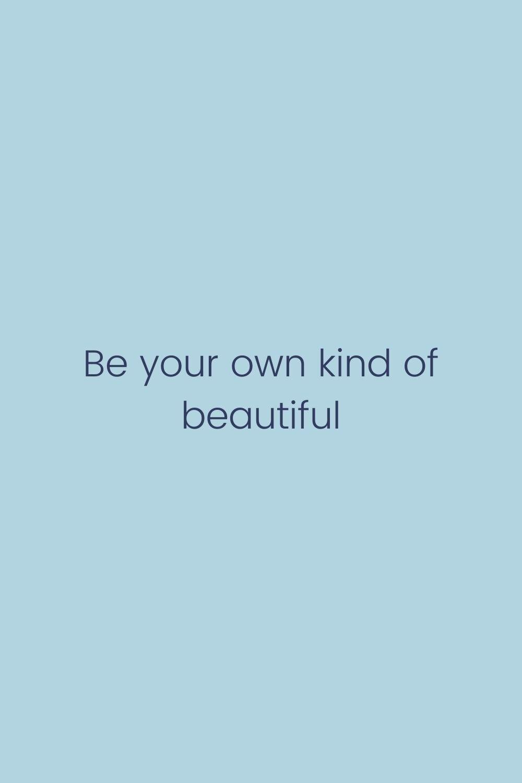 Beautiful Quotes For Bathroom decor