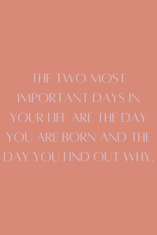 Inspiring Foster Parent Quotes