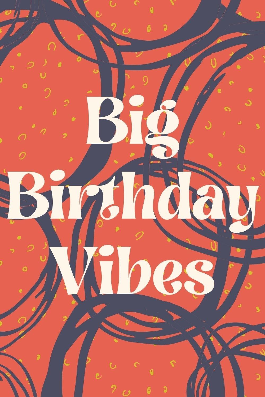 26th Birthday Wishes