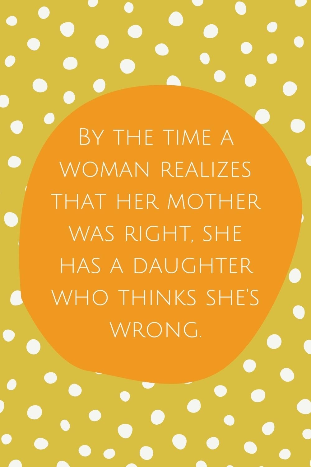 Women Sayings For National Daughters day