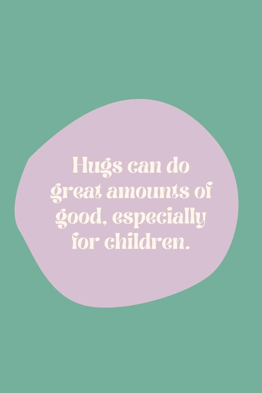 Foster Parent Quotes