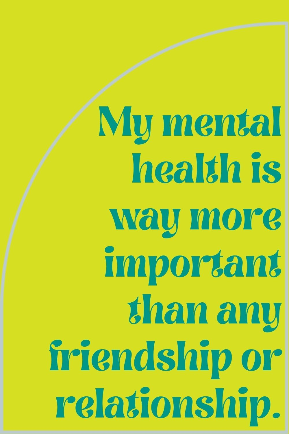 metal health quotes about friendships